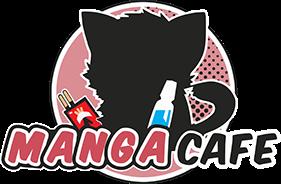 korjattu_mangacafe_kissa_png (1)
